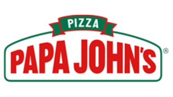 Being vegan in Papa John's Pizza