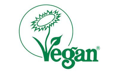Beyond vegan eating